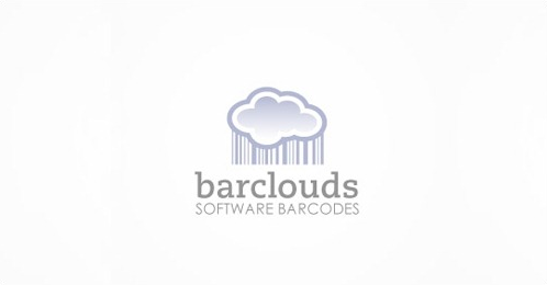 Barclouds
