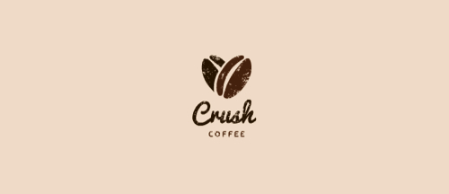 Tasteful Coffee Logo Designs