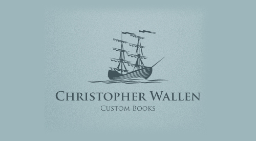 Christopher Wallen