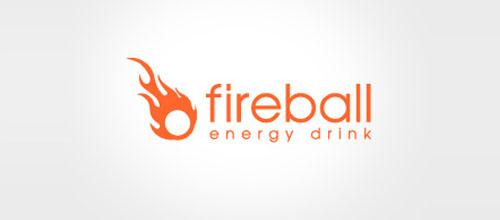 Flame Logo Design 30 flame and fire logo designs for your inspiration