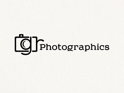 30 impressive photography logo designs for inspiration