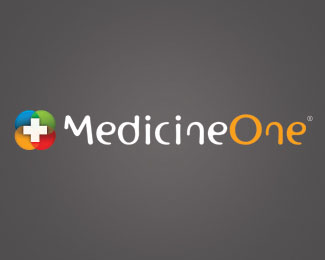 Medical and Health Logo Design Examples