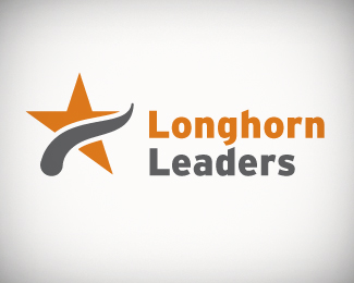 Longhorn Leaders Design