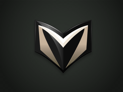 Maximus Security Logo