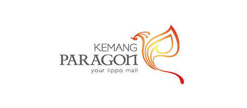 Hot Burning And Fire Logo Design Paragon Mall
