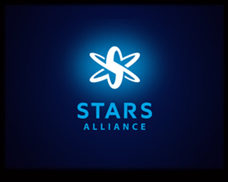 STARS Alliance Logo