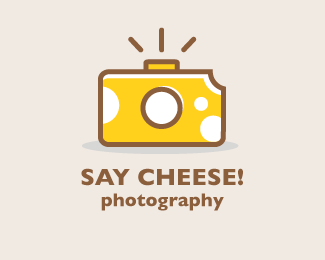 Say-Cheese-Photography-logo