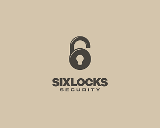 SixLocks Security