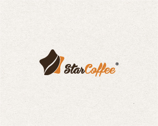 StarCoffee Inspiration