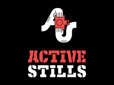 active-stills-photography-logo