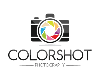 color-shoot-photography-logo