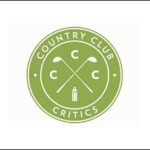 35 Good Looking Golf Logo Designs For Inspiration