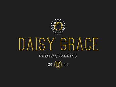 daisy-grace-photography-logo