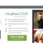Top 20 Photo Sharing Sites To Create Your Online Portfolio