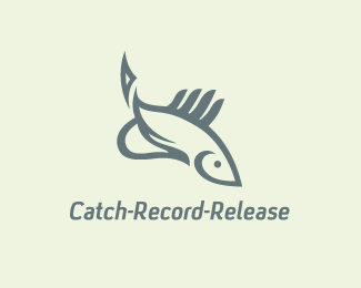 Catch-Record-Release™