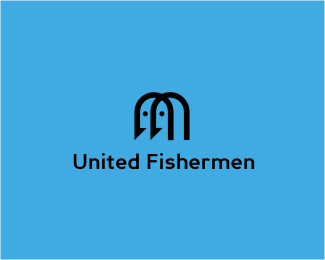 United Fishermen