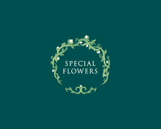 Special Flowers