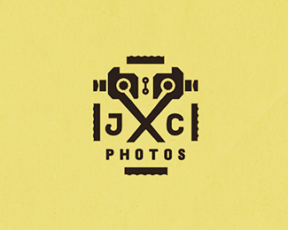 jc-photography-logo