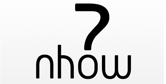 Punctuation Mark Logo Designs Question mark