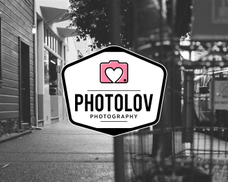 photolov-photography-logo