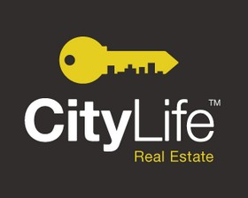 real_estate_logo_29