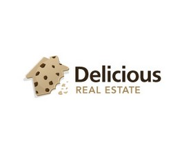 real_estate_logo_33