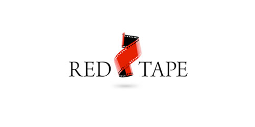 Red Tape l