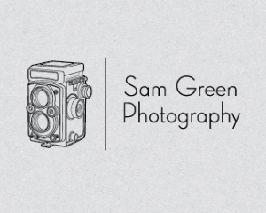 sam-green-photography-logo