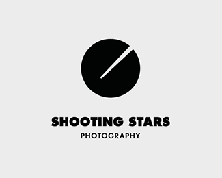 shooting-stars-photography-logo