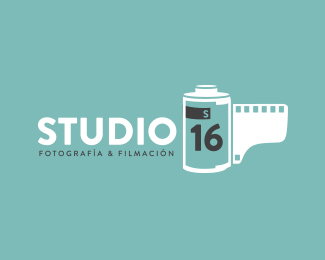 studio-16-photography-logo