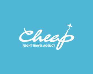 Cheap Flight Travel Agency
