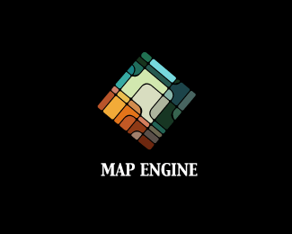 Map Engine
