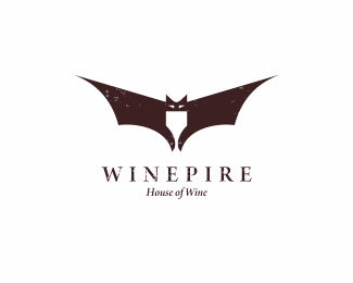 WINEPIRE