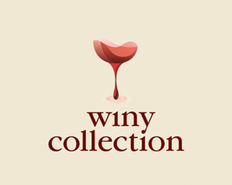 Winy collection