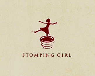 Stomping Girl Wines