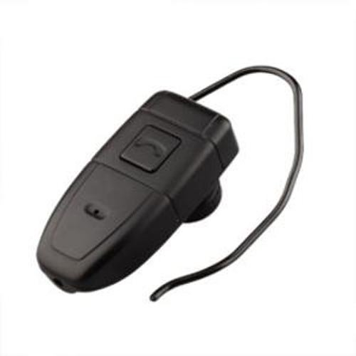 4G Bluetooth Earphone Hidden Pinhole Recorder AMSC737-4 from flylink