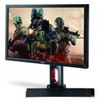 Top 10 Best Selling Gaming Monitors Reviews 2017