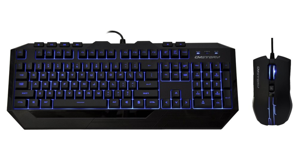 Top 10 Best Selling Pc Gaming Keyboards Reviews 2017