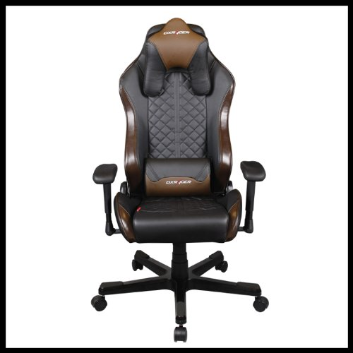 Top 5 Best Selling Gaming Chairs For Pc Gamers 2018