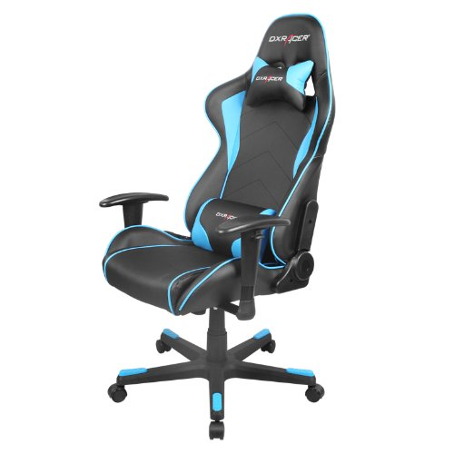 Top 5 Best Gaming Chairs Brands For Console Gamers 2018