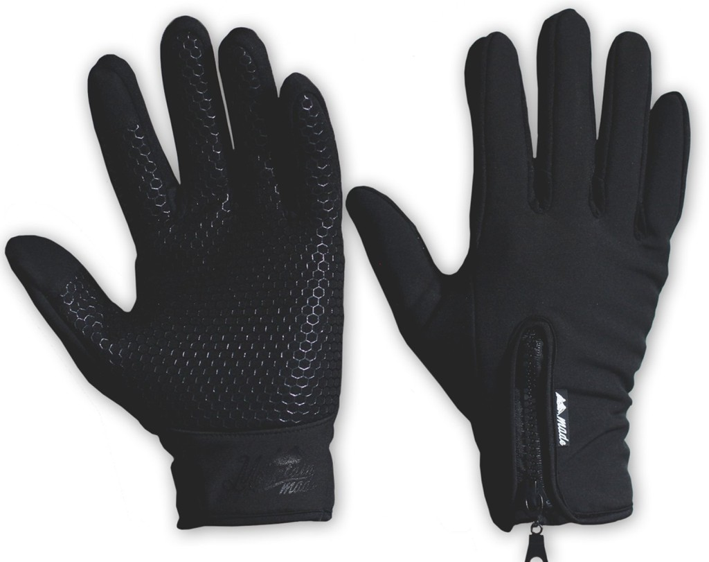 Outdoor Gloves For Men and Women