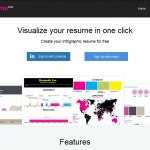 Top 10 Free Tools to Create Your Own Infographics