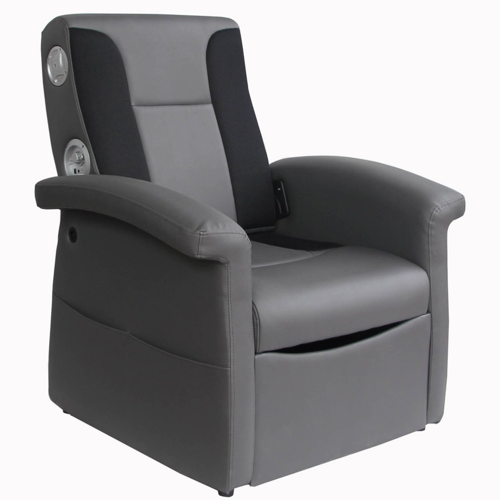 Top 5 Best Gaming Chairs Brands For Console Gamers 2019