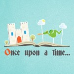 30 Awesome Castle Logo Designs For Your Inspiration
