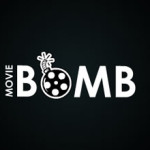 30 Explosive Bomb Logo Designs For Your Inspiration