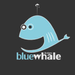 30 Awesome Whale Logo Designs For Your Inspiration