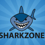 30 Beautiful Shark Logo Designs For Your Inspiration