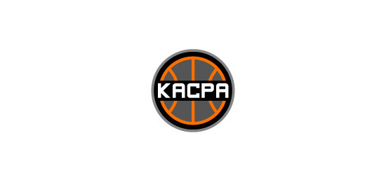 basketball logo design ideas simple basketball logo