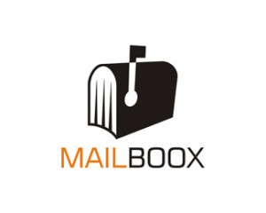 35 Awesome Mail Logo Designs For Your Inspiration