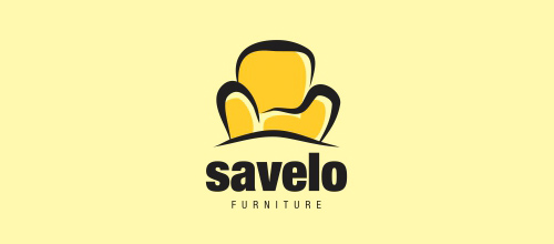 furniture logo designs examples Savelo